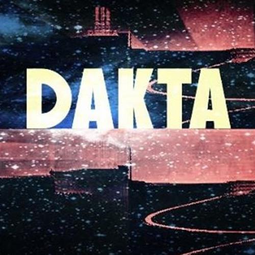 DAKTA's avatar
