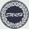 SM45H