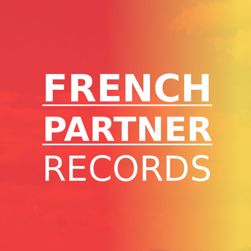 French Partner Records's avatar