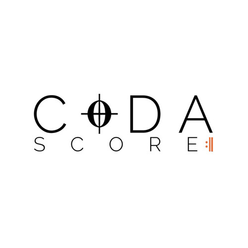 CODA Score's avatar