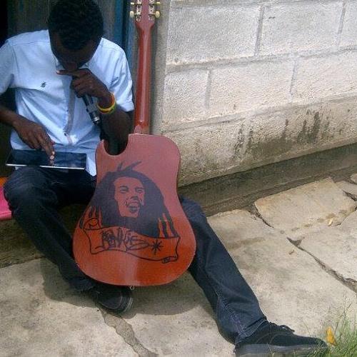 Rankie Mkaesa's avatar