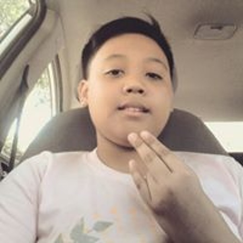 Johnedel Quiambao's avatar