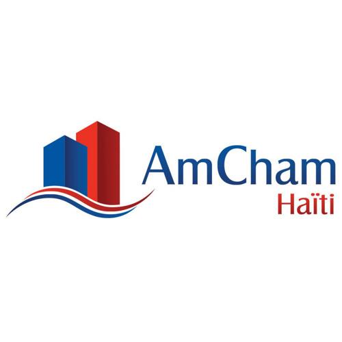 AmCham Haïti's avatar