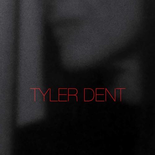 Tyler Dent's avatar