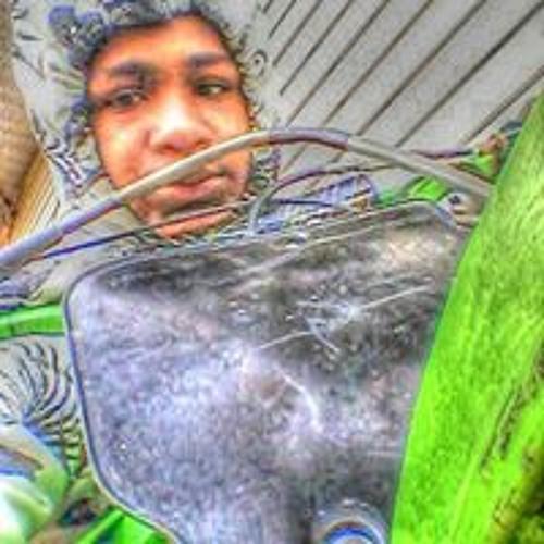 user680195701's avatar