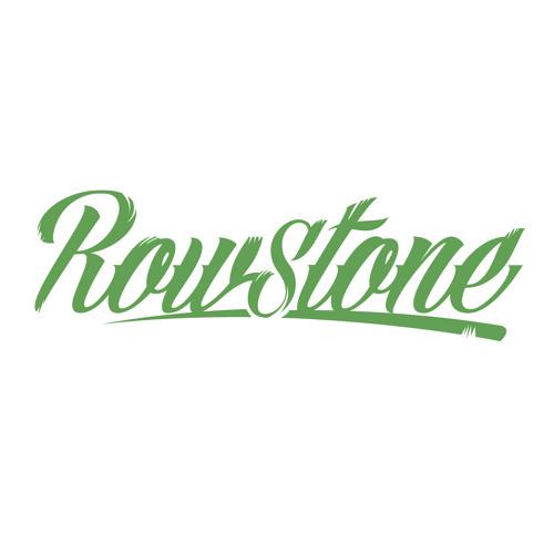 ROWSTONE's avatar
