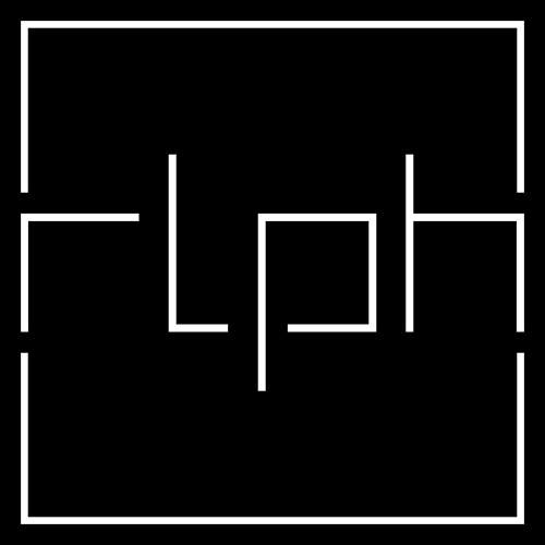 RLPH's avatar
