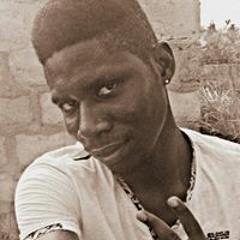 Omari Isaac