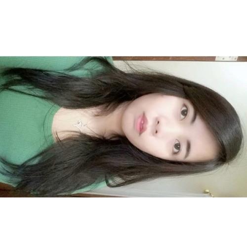 VardaAmina's avatar