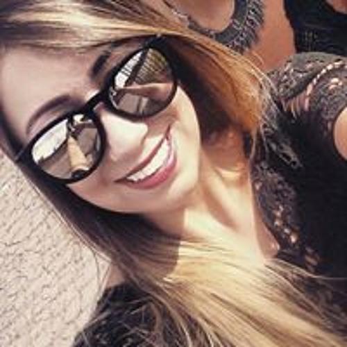 Vivi Meira's avatar