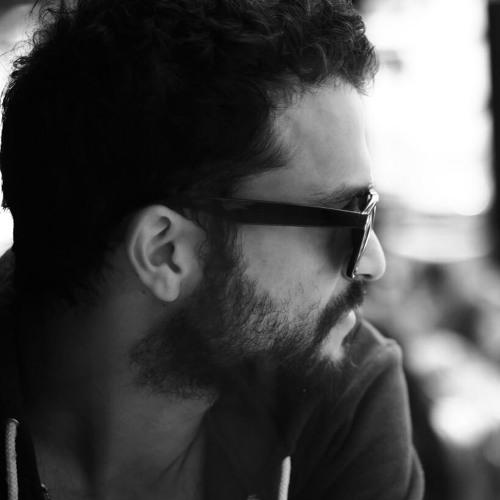 Eduardo Rivera's avatar