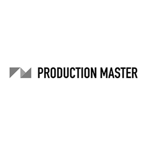Production Master's avatar