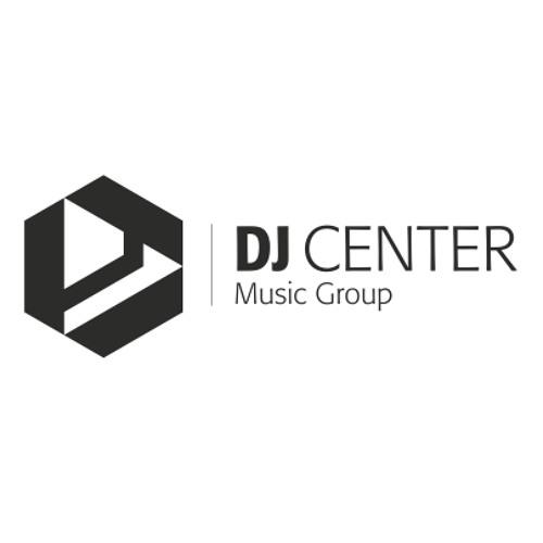 DJ Center Music Group's avatar
