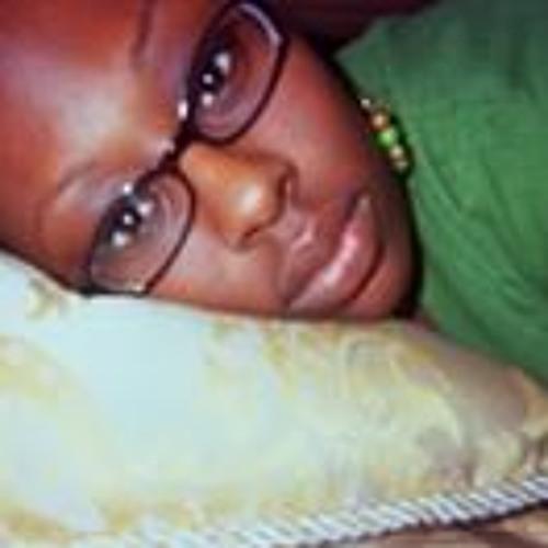 NaTasha Washington's avatar