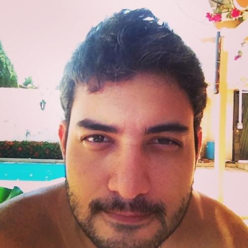 Leo Ugolini's avatar