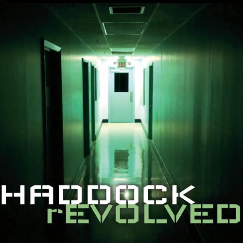 HADDOCK's avatar