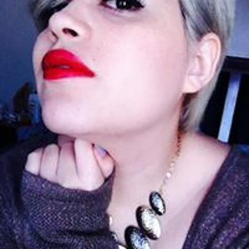 Sonia Vinet Scherbatsky's avatar
