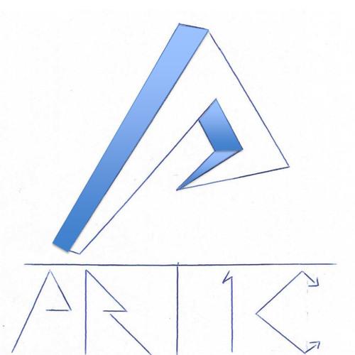 Artic.'s avatar