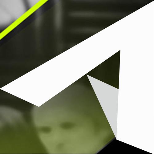 Ausara Recordings's avatar