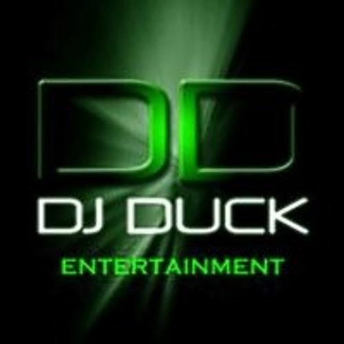 Duck Excel's avatar