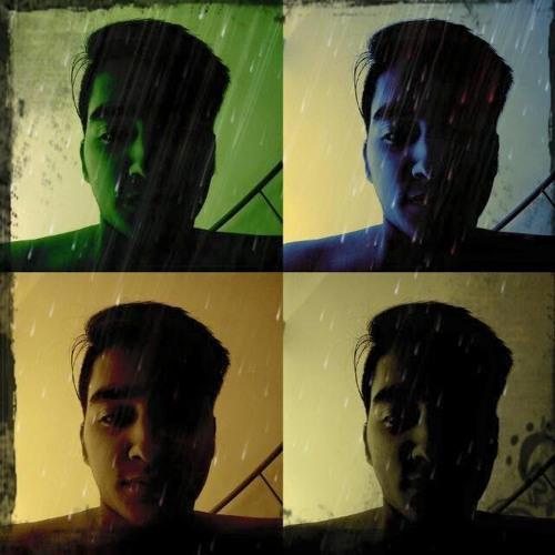 Juan Medina's avatar