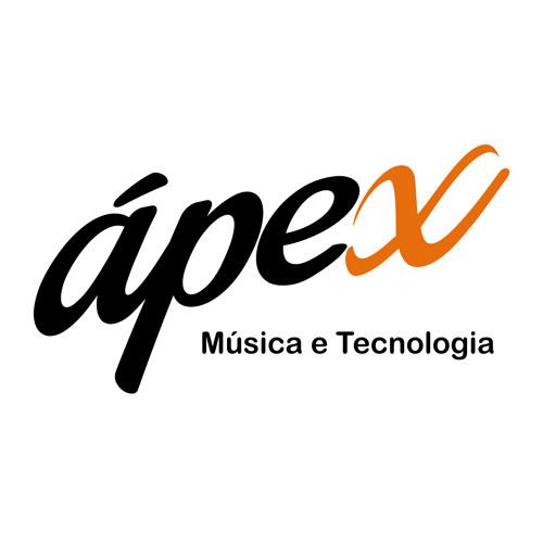 Ápex Curitiba's avatar