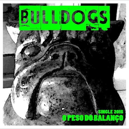 BULLDOGS CROSSOVER BAND's avatar