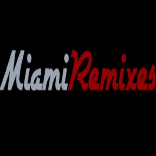 MiamiRemixes's avatar