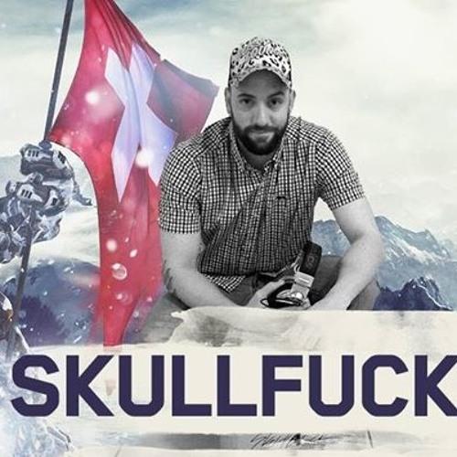 Dj Skullfuck's avatar