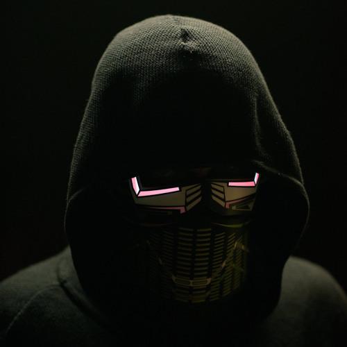Neural Clan's avatar