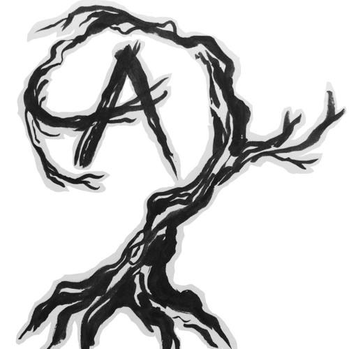 Over Alders's avatar