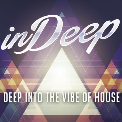 inDeepmusic's avatar