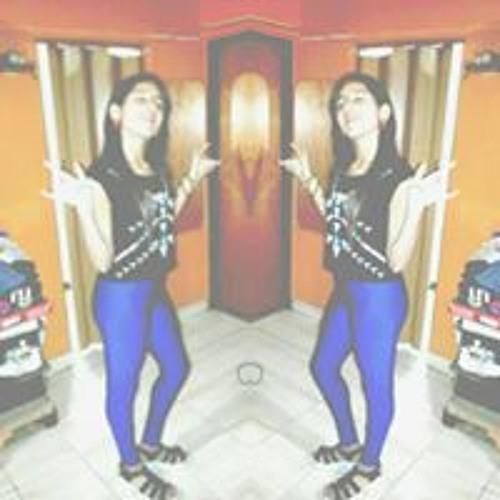 Daiana Aylen Penayo's avatar