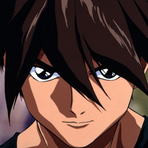 「 N ewtype」's avatar