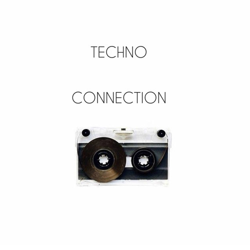 Techno Connection's avatar