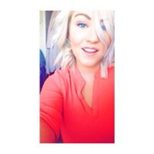 Kathleen McCree's avatar