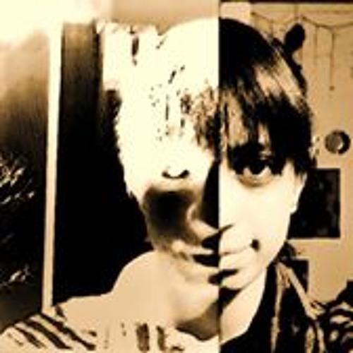 Jessica Natalie Gesualdi's avatar