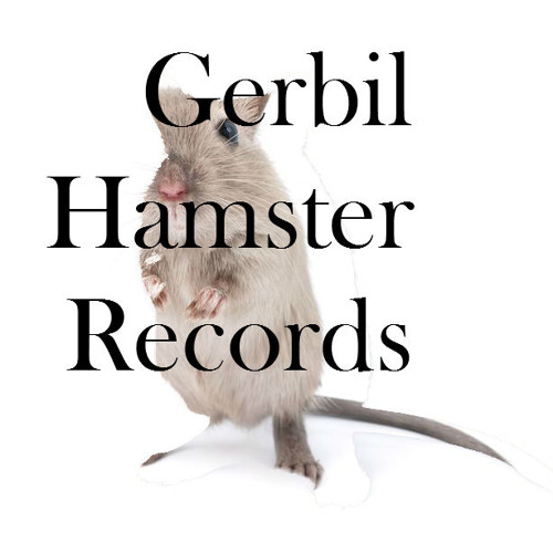GerbilHamster Records's avatar