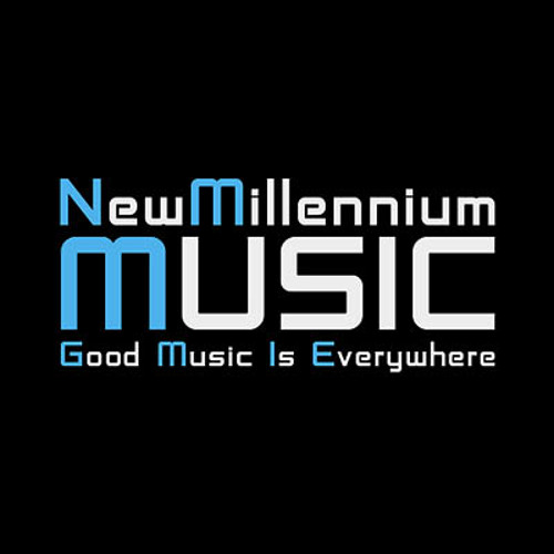 New Millennium Music's avatar