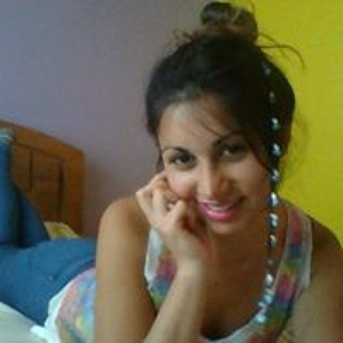 Paula Javiera's avatar