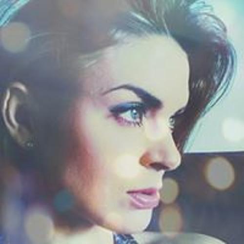 Beata Lundvall's avatar