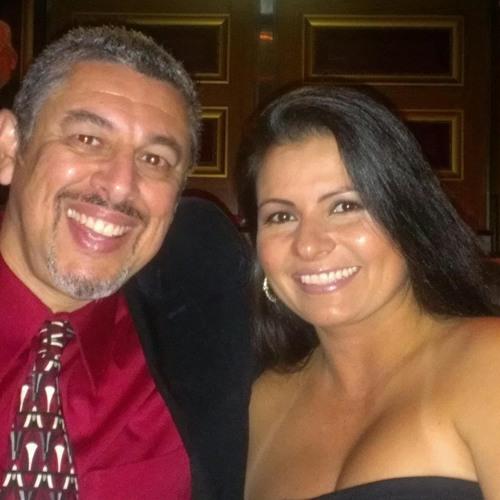 Al & Luz-Angela Rodriguez's avatar