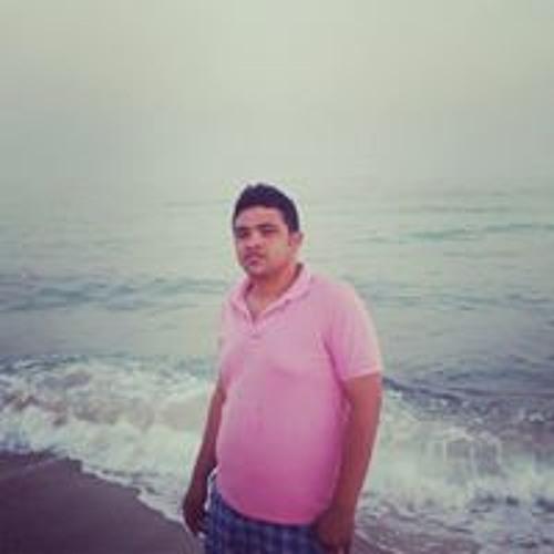 Abdo Dahrog's avatar