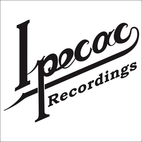 Ipecacrecordings's avatar