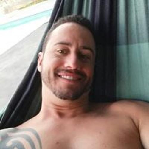 Isaque Andrade's avatar