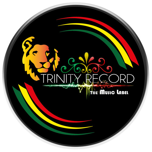 Trinityrecord's avatar