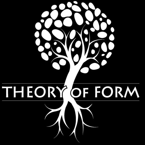Theory Of Form's avatar