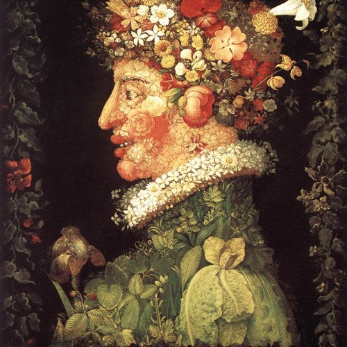 Davi Henrique X Rodrigues's avatar