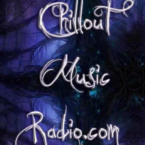 Chillout Music Radio's avatar