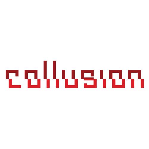 Collusion's avatar